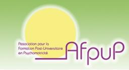 La psychomotricité au service de la périnatalité – 09/12/17 – Paris